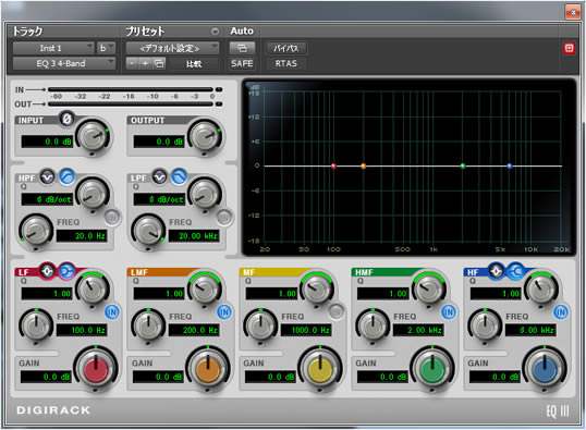 mix4.jpg